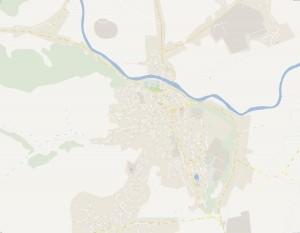 Harta Dej