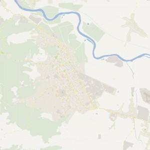 Harta Deva