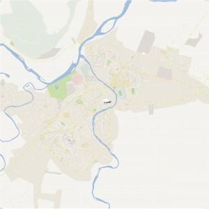 Harta Onesti