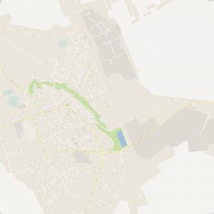 Harta Pascani