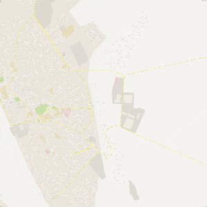 Harta Ramnicu Sarat