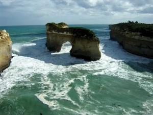 Cei 12 Apostoli Australia