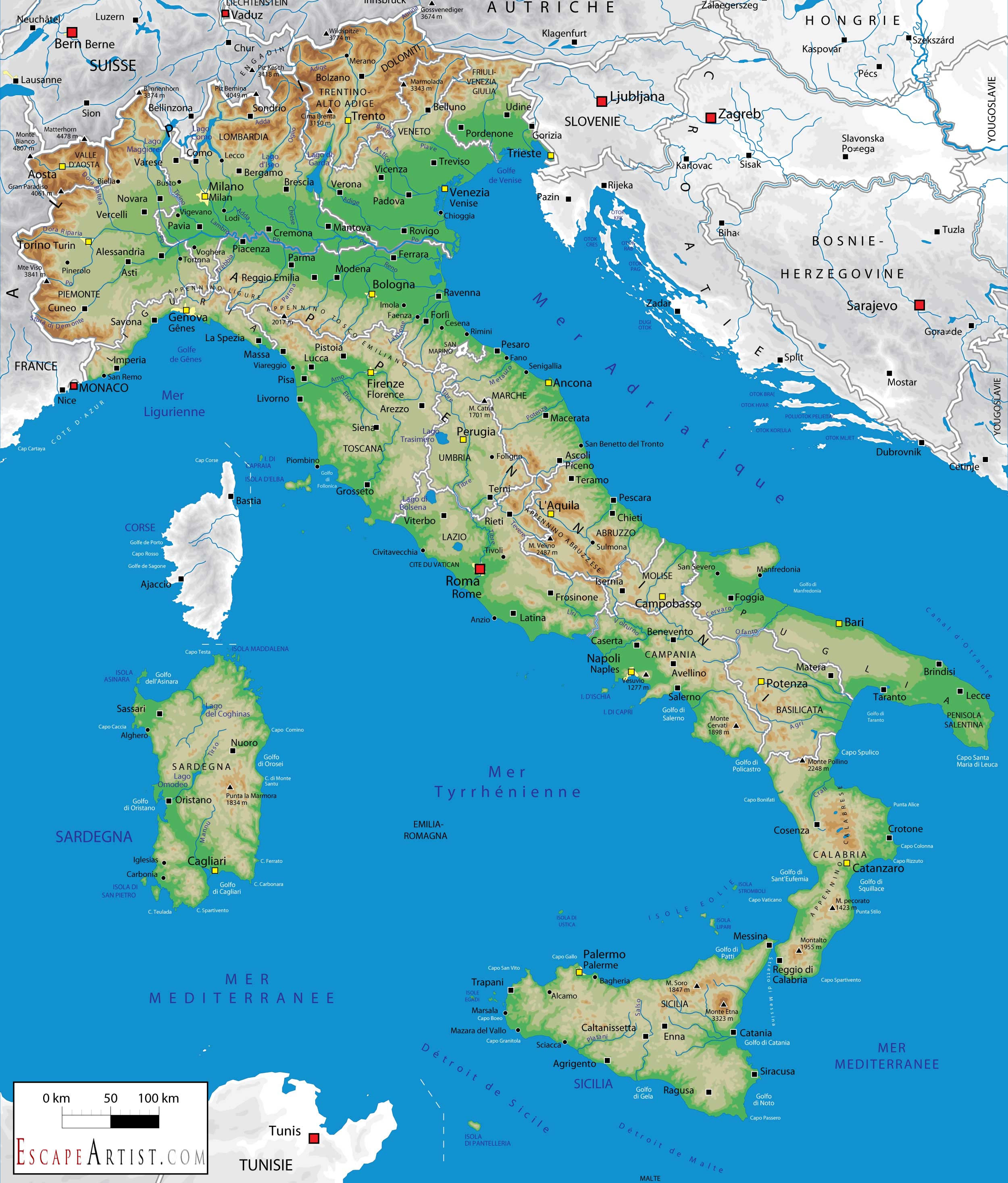 cu map with Harta Italia on Carte Epci  munes Region likewise Carte Epci Region furthermore Roumanie in addition munis together with Before The Pacific Putting Ancient Islands Back On The Map.