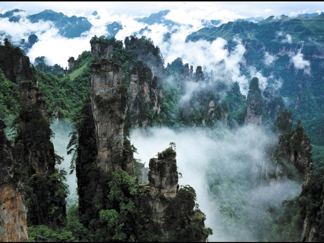 Wulingyuan1.jpg