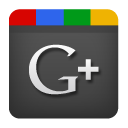 Profu' de Geogra' pe Google+!