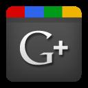 Profu' de Geogra' pe Google+!