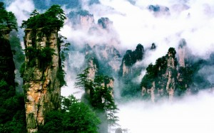 world_heritage__wulingyuan_the_scenic