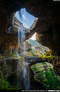 cascada baatara (2)