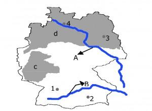 Germania fisa de evaluare