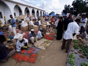 Piata in Zanzibar2