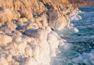 marea-moarta poza