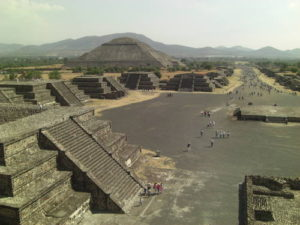 Teotihuacan2