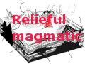 Joc relieful magmatic