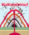 Formele reliefului vulcanic